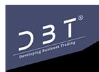 DBTrading Logo