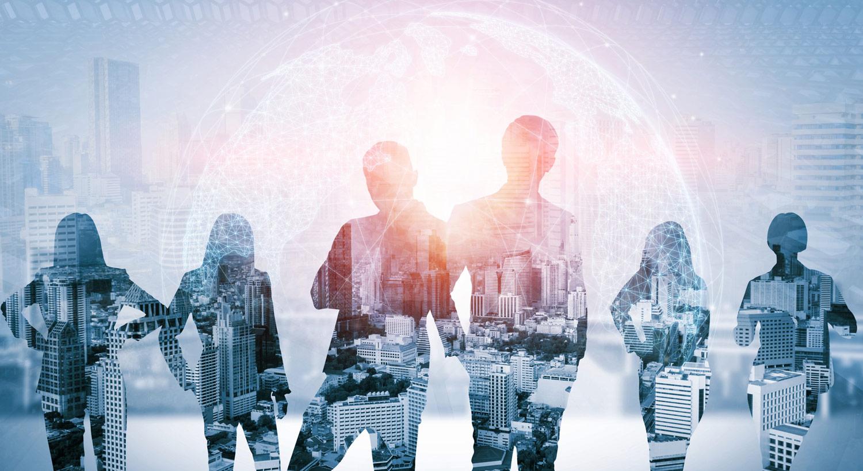 Productos industriales, intermediación para el desarrollo de negocios